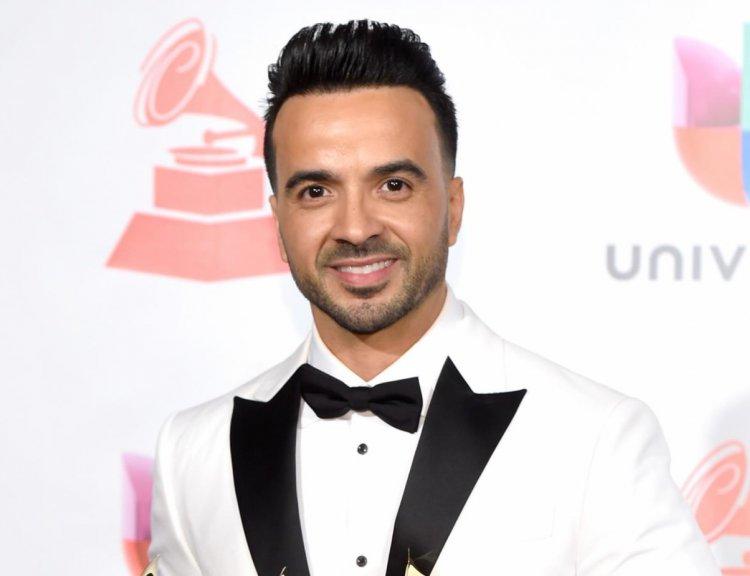 clanek_Latinskoamerické Grammy ovládl taneční hit Despacito