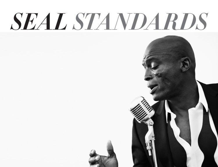 clanek_Seal má jazz pod kůží. Vydá desku standardů