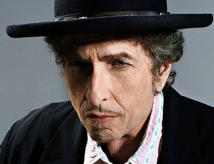 clanek_V dubnu přijedou Dylan, Waters i Rainbow