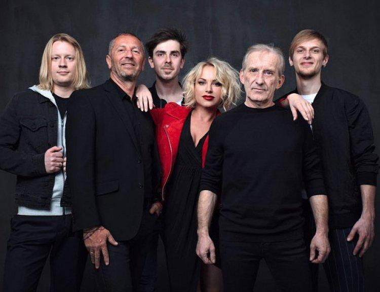 clanek_V  říjnu zahraje  Čechomor tři exkluzivní narozeninové  koncerty!