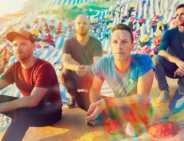 clanek_Coldplay v kinech: V listopadu bude na jediný večer k vidění jejich exkluzivní dokument a živák