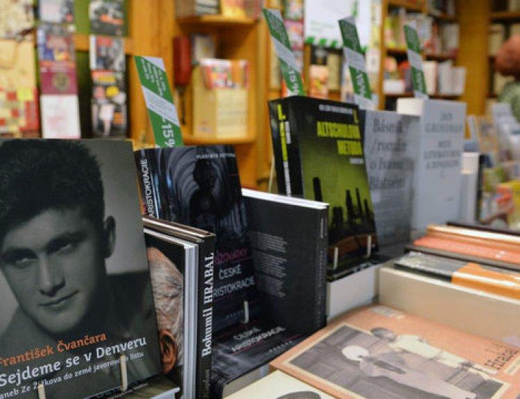 clanek_Mezi patnácti novinkami Velkého knižního čtvrtku bude i poslední díl série od Eleny Ferranteové