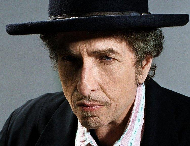 clanek_Bob Dylan chystá tři dávky koncertních překvapení v Lucerně
