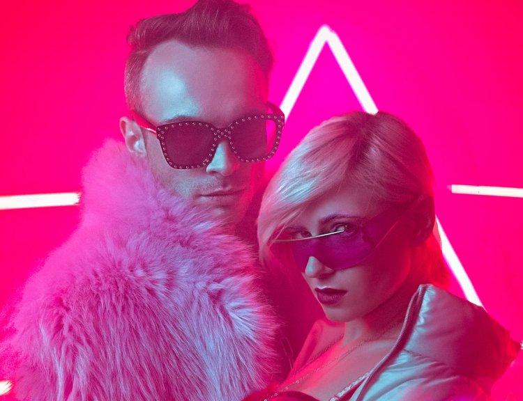 clanek_Antonova vydává nový videoklip o problematice dnešní konzumní společnosti a života mileniálů