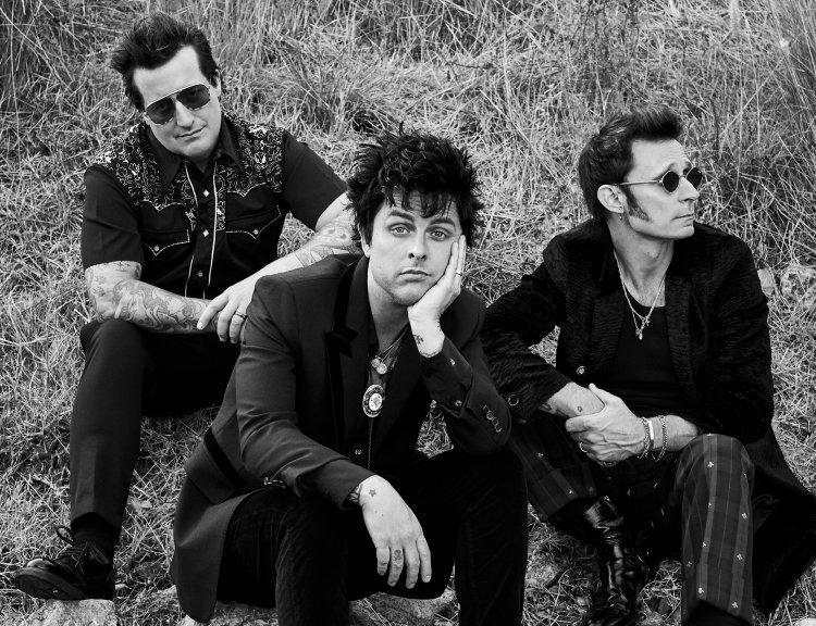 clanek_Na Rock for People přijedou Green Day a Fall Out Boy. Festival bude už v červnu