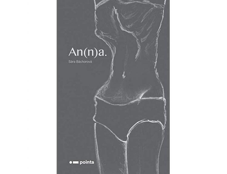 clanek_Debut mladé autorky otevírá bolavou duši anorektičky