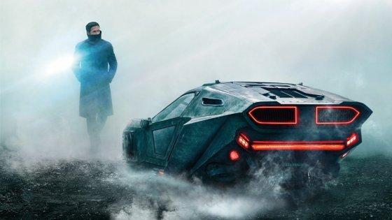 clanek_Blade Runner v Americe není trhák, Čína to může zachránit