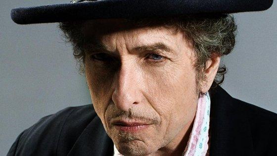 clanek_Do Brna přijede legendární Bob Dylan, zahraje na jaře v hale Vodova