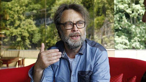 clanek_Dánský režisér Henrik Ruben Genz: Můj film je jako kostka maggi