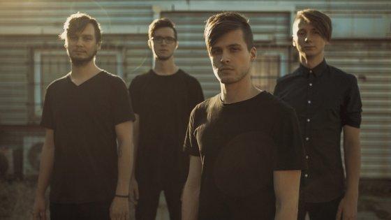 clanek_Rozhovor s kapelou John Wolfhooker, která právě vydává nový singl Monalisa