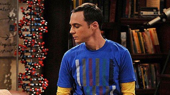 clanek_Sheldon ve filmu o šíleném masovém vrahovi