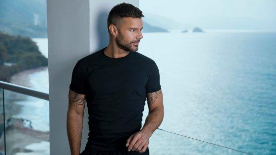 clanek_Na podzim v Praze zazáří hvězdy. Přijede Ricky Martin i Ivan Král