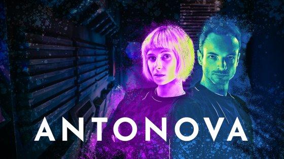 clanek_S remixem Antonovy se protančíte vesmírnou lodí