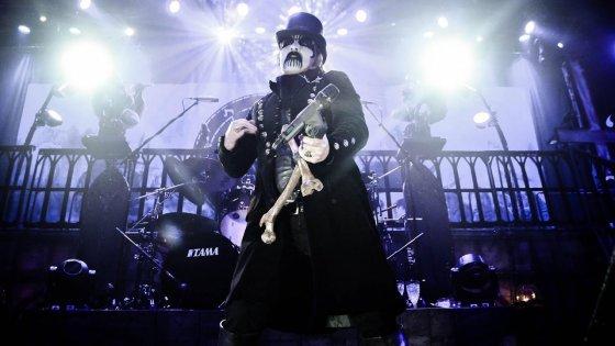 clanek_Na festival Rock Heart dorazí King Diamond i Apocalyptica