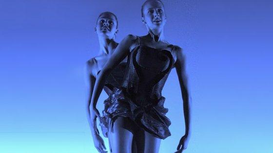 clanek_Pětatřicátý ročník festivalu Mezinárodní týdny tance proběhne online