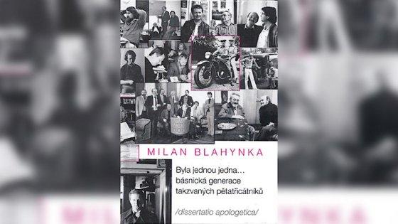 clanek_Byla jednou jedna básnická generace