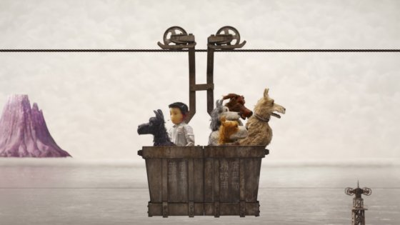 clanek_Pražské a brněnské kino chystají Střed fantastiky, přehlídku filmů Wese Andersona