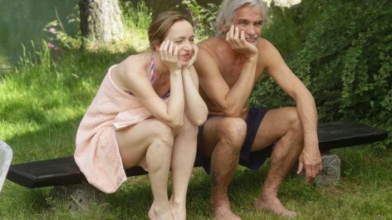 clanek_Život není film, ale série bolestivých epizod, říká režisérka Sedláčková v Dívce za zrcadlem
